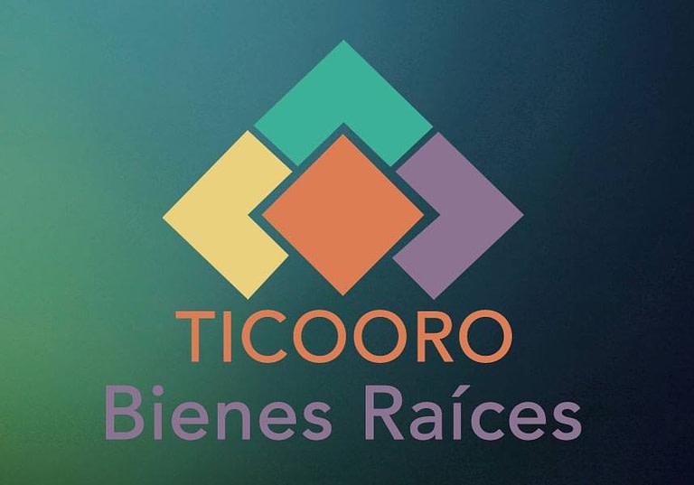 Ticooro Facebook
